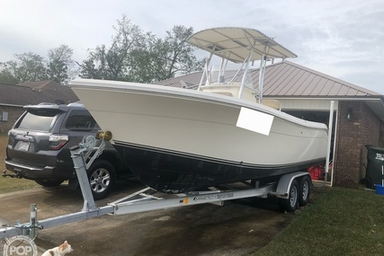 Cobia 217 CC for sale in United States of America for $36,700 (£26,969)