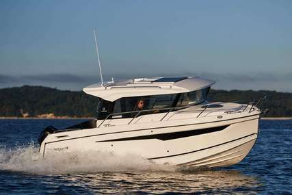 Parker 760 Quest for sale in United Kingdom for £74,950
