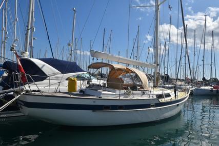 Unclassified 45-50 Custom Sloop for sale in Greece for €89,500 (£77,591)