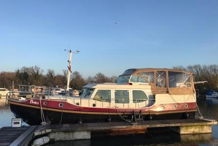 Linssen Dutch Sturdy 380 for sale in United Kingdom for £137,500