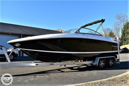 Cobalt 242 Bowrider for sale in United States of America for $75,500 (£55,083)
