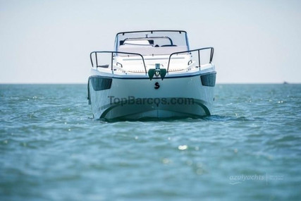 Beneteau Flyer 8 Sundeck for sale in Spain for €77,194 (£67,071)