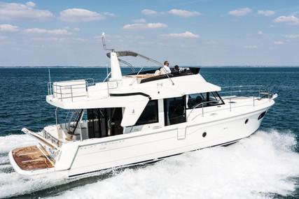 Beneteau Swift Trawler 47 for sale in Spain for €586,540 (£504,894)