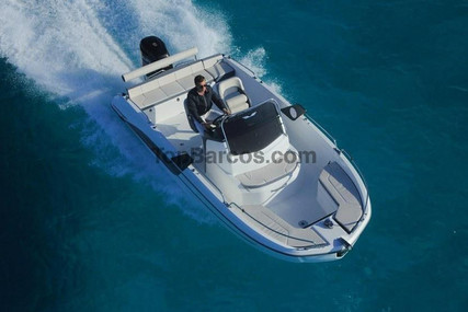 Beneteau Flyer 6.6 Spacedeck for sale in Spain for €42,046 (£37,392)
