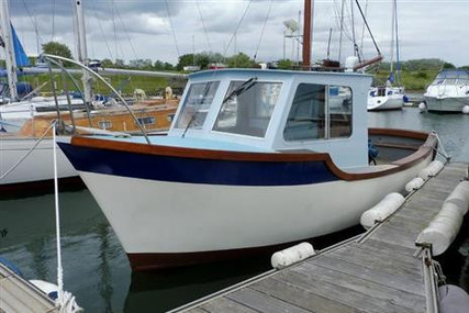 Tamar 2000 FISHING for sale in United Kingdom for £15,500