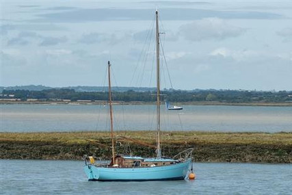 PETER DUCK 28 for sale in United Kingdom for £9,950
