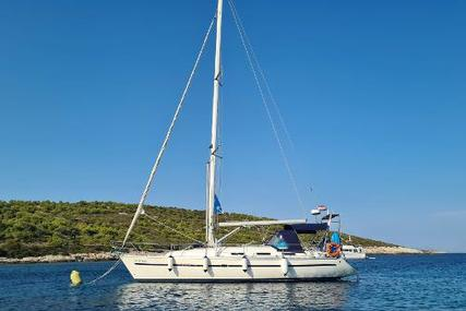 Bavaria Yachts 38 Holiday for sale in Croatia for €78,000 (£69,401)
