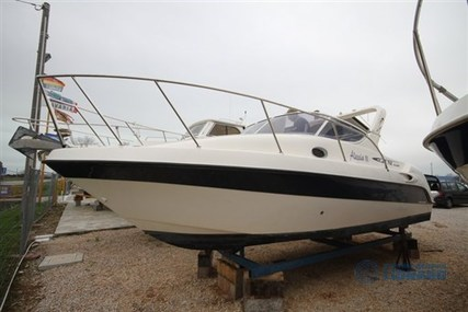 Manò Marine MANO' 22,52 for sale in Italy for €25,000 (£22,246)