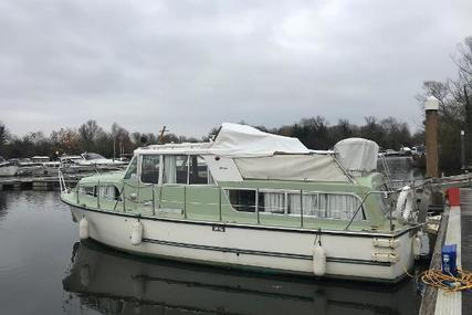 Broom 30 for sale in United Kingdom for £24,950