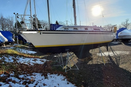 Hunter 30 for sale in United States of America for $10,500 (£7,453)