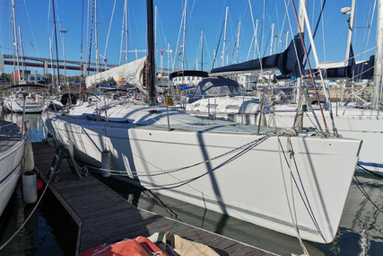 Comar COMET 41 S for sale in Portugal for €122,000 (£108,561)