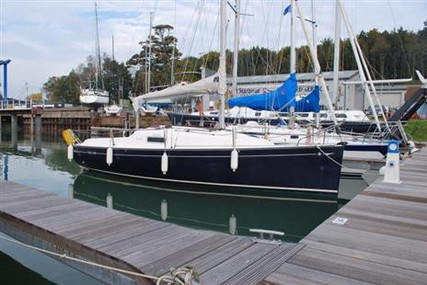 Jeanneau Sun 2500 for sale in United Kingdom for £22,500