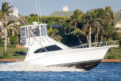 Luhrs 40 Convertible for sale in United States of America for $149,000 (£108,734)