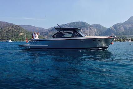 Vicem Windsor Craft 41 for sale in Turkey for $325,000 (£235,757)