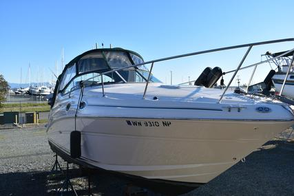 Sea Ray Sundancer for sale in United States of America for $49,000 (£36,060)