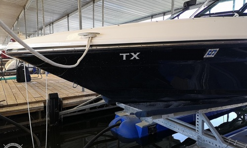 Image of Sea Ray 205 Sport for sale in United States of America for $38,900 (£27,898) Rockwall, Texas, United States of America