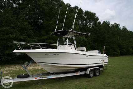 Robalo R230 for sale in United States of America for $30,000 (£21,850)