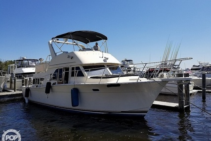 Chris-Craft Corinthian for sale in United States of America for $28,800 (£20,682)