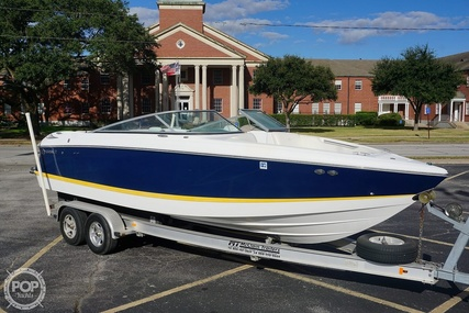 Cobalt 250 for sale in United States of America for $45,000 (£32,067)