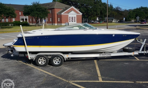 Image of Cobalt 250 for sale in United States of America for $45,000 (£32,247) Baytown, Texas, United States of America