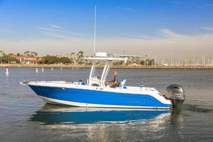Robalo R242 Center Console for sale in United States of America for $85,000 (£62,127)