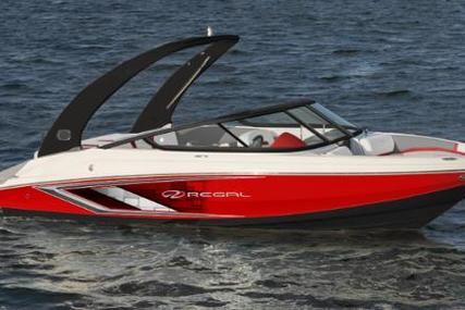 Regal 2000 ESX Bowrider for sale in United Kingdom for £57,995