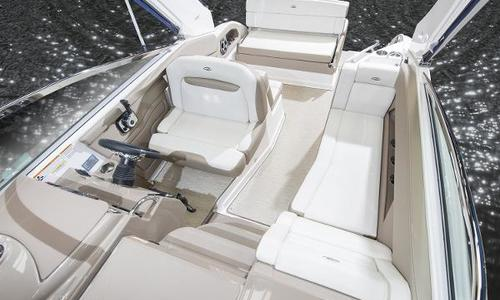 Image of Regal 2800 Express for sale in United Kingdom for £139,995 Balloch, United Kingdom
