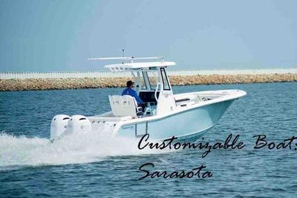 Tidewater 256 LXF for sale in United States of America for P.O.A.