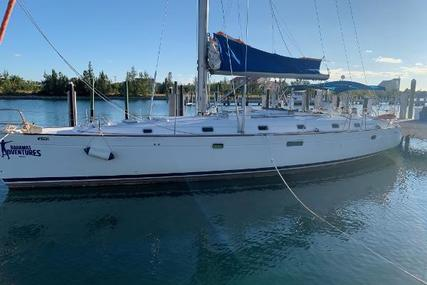 Beneteau 50 for sale in Bahamas for $89,000 (£63,023)