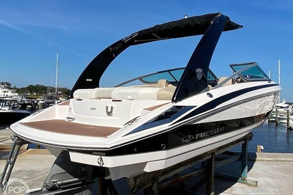 Regal 2100 RX for sale in United States of America for $51,200 (£37,007)