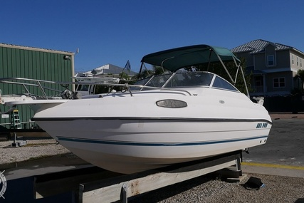Sea Pro 200FF for sale in United States of America for $17,000 (£12,444)