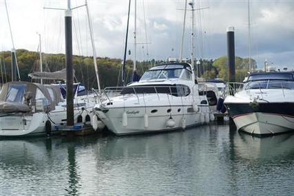 Haines 400 for sale in United Kingdom for £235,000