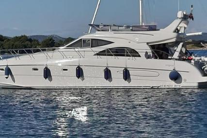 Raffaelli COMPASS ROSE 50 for sale in Croatia for €250,000 (£215,320)