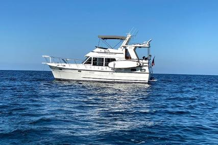 Heritage East 36 for sale in United States of America for $175,000 (£127,909)