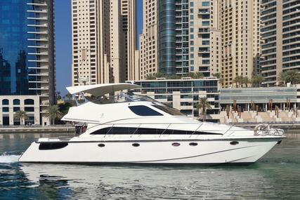 Stealth 540 Catamaran for sale in United Arab Emirates for $816,880 (£596,454)