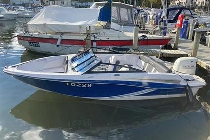 Glastron GT180 OB for sale in United Kingdom for £29,950