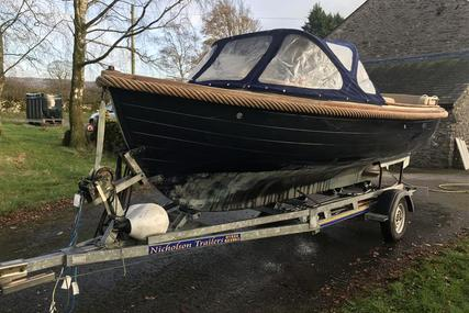 Classy 21 for sale in United Kingdom for £19,500