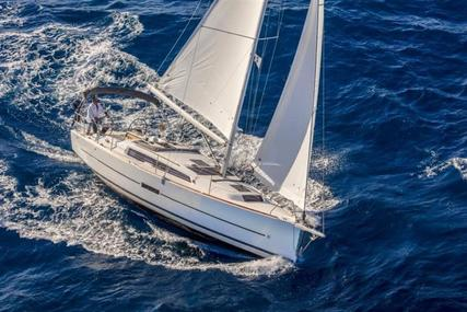 Dufour Yachts 360 for sale in United Kingdom for £199,995