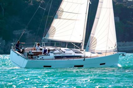 Dufour Yachts 390 for sale in United Kingdom for £249,477
