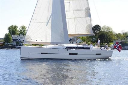 Dufour Yachts 412 for sale in United Kingdom for £349,950