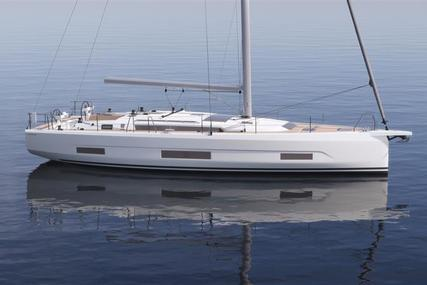 Dufour Yachts 470 for sale in United Kingdom for £499,950