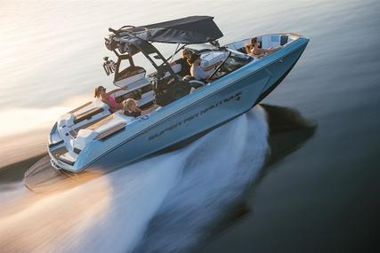 Nautique G23 Diesel for sale in United Kingdom for £260,558