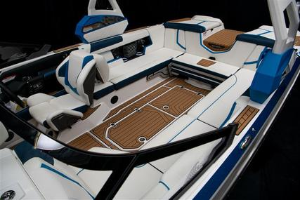 Nautique G25 for sale in United Kingdom for £233,388