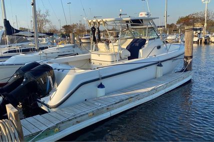 Boston Whaler 280 Outrage for sale in United States of America for $65,000 (£47,765)