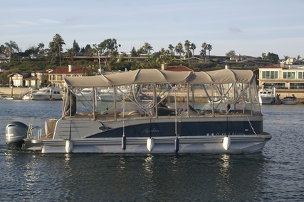 Avalon / Catalina Catalina for sale in United States of America for $69,999 (£50,184)