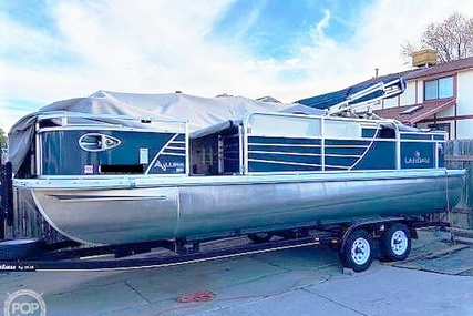 Landau A'lure 224 for sale in United States of America for $32,500 (£23,289)