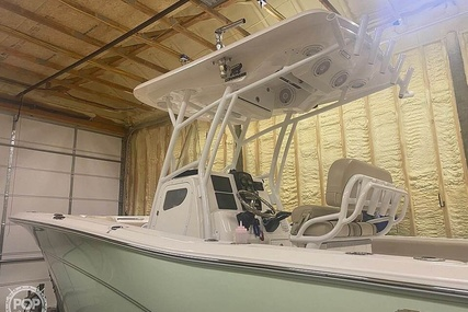 Sea Fox 266 Commander for sale in United States of America for $100,000 (£73,091)