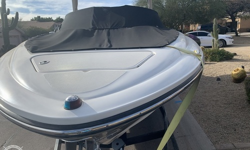 Image of Sea Ray 270 SLX for sale in United States of America for $70,000 (£50,595) Phoenix, Arizona, United States of America