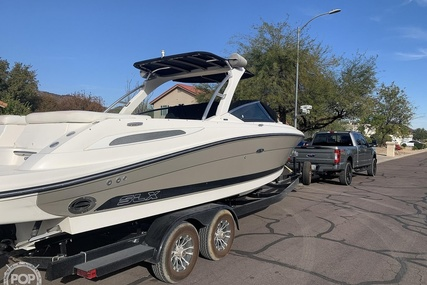 Sea Ray 270 SLX for sale in United States of America for $70,000 (£50,622)