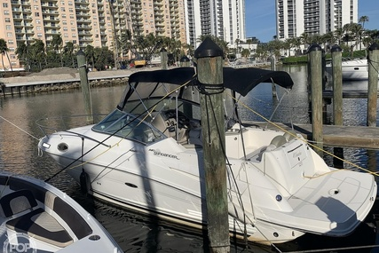 Sea Ray 240 Sundancer for sale in United States of America for $30,000 (£22,021)